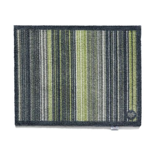 HugRug Contemporary Pattern Range: Stripe 77